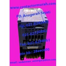 tipe FRN0006C2S-7A Fuji inverter