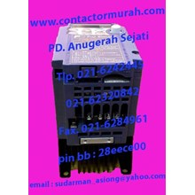 inverter Fuji FRN0006C2S-7A 7A