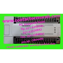 FX2N-48MR-001 MITSUBISHI PLC