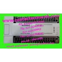 tipe FX2N-48MR-001 PLC MITSUBISHI