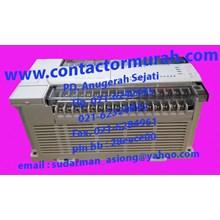 MITSUBISHI PLC FX2N-48MR-001 50VA