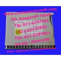 reverse power Crompton tipe 256-PASW 5A