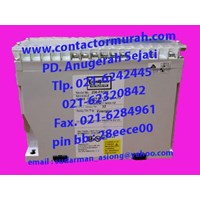 tipe 256-PASW reverse power Crompton 5A