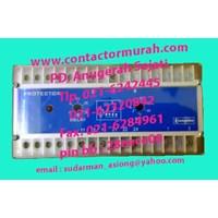 tipe 256-PASW Crompton reverse power 5A