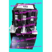HITACHI H250C kontaktor 300A