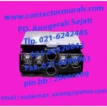 timer counter OMRON H7ET-NFV 24-240VDC