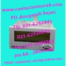 timer counter H7ET-NFV OMRON 24-240VDC
