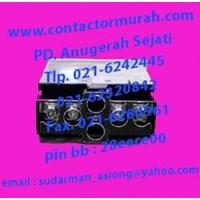 OMRON tipe H7ET-NFV 24-240VDC timer counter