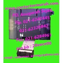 PLC OMRON CP1W-8ED