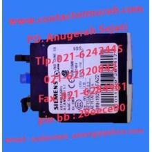 kontak bantu tipe 3RH1921-1FA22 SIEMENS