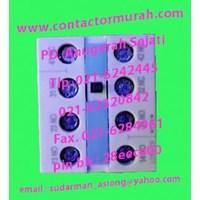 3RH1921-1FA22 SIEMENS kontak bantu 10A