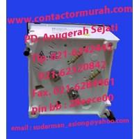 Distributor Hz meter Crompton E244415GRNAGAG 220V 3
