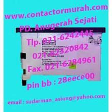 E244415GRNAGAG Hz meter Crompton 220V
