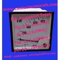 Jual kW meter Crompton tipe E244214GVC  2