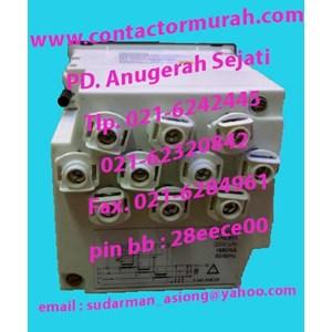 E244214GVC kW meter Crompton 5A