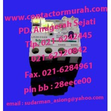 overload relay LR2K0322 Schneider