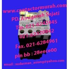 tipe LR2K0322 Schneider overload relay