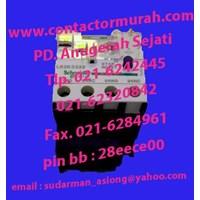 Distributor overload relay Schneider tipe LR2K0322 3