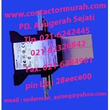 Schneider overload relay LR9F7375