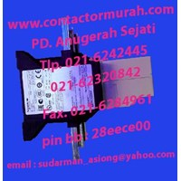 overload relay LR9F7375 Schneider 200-330A 1