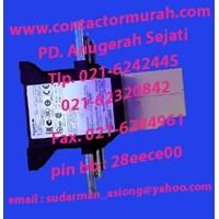 Distributor overload relay Schneider LR9F7375 200-330A 3