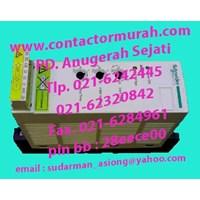 Jual ATS01N222QN soft starter Schneider 2