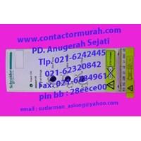 Distributor schneider tipe ATS01N222QN soft starter 3