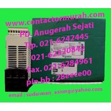 schneider tipe ATS01N222QN soft starter 22A