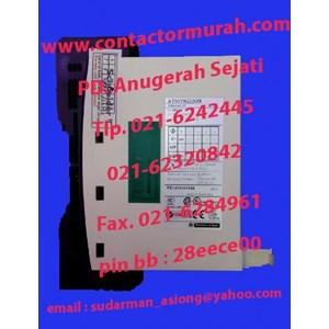 From ATS01N222QN soft starter Schneider 22A 0