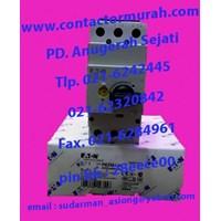 tipe PKZM4-50 motor breaker EATON 50A