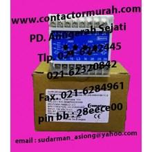 under over voltage Crompton 253-PVMW