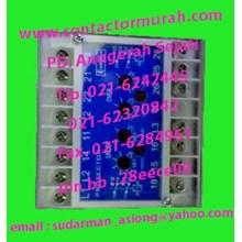 under over voltage tipe 253-PVMW Crompton