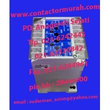 Crompton under over voltage 253-PVMW 5A