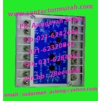 253-PVMW Crompton under over voltage 110V