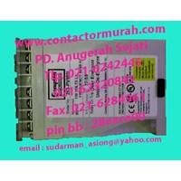 under over voltage 5A Crompton 253-PVMW 110V