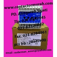 253-PVMW under over voltage Crompton 110V