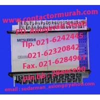 plc MITSUBISHI 21W FX1s-30MR-001