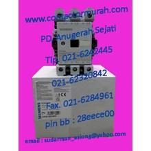 SIEMENS 3TF46 kontaktor