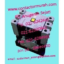 SIEMENS tipe 3TF46 kontaktor