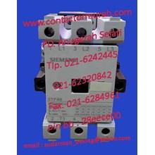 tipe 3TF46 kontaktor SIEMENS
