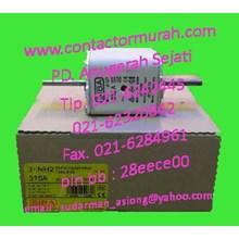 fuse SIBA NH2 315A
