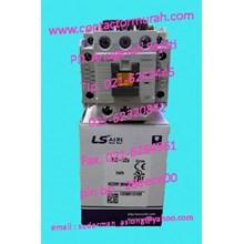 LS kontaktor MC-32a