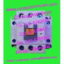 LS tipe MC-32a kontaktor