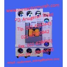 LS kontaktor MC-12b
