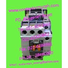 LS kontaktor tipe MC-12b 25A