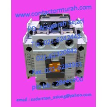 LS kontaktor magnetik tipe MC-12b 25A