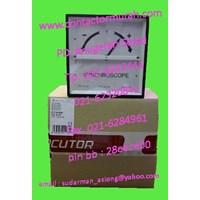 Circutor synchronoscope STC144 400VAC