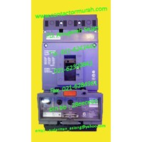 SIEMENS 3VT1716-2DA36 0AA0 breaker