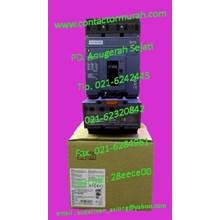 Breaker TIPE 3VT1716-2DA36 0AA0 SIEMENS