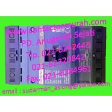 SIEMENS breaker tipe 3VT1716-2DA36 0AA0 160A